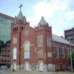 Historic Bethel AMEC