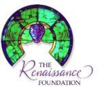 The Renaissance Foundation