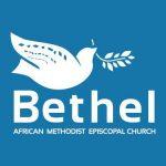 Bethel Columbia SC