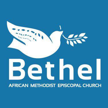 Stewardess Board @ Bethel AMEC (Sanctuary)
